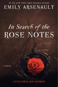 rosenotes