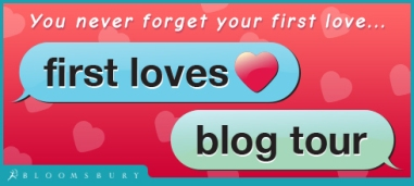 firstloves_blogtour_a (4)