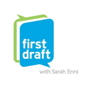 Sarah_logo_r2