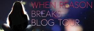 WhenReasonBreaks_blogtourbanner