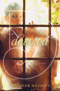 Devoted_cover image