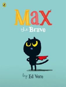 Max_the_Brave_ysdqgr